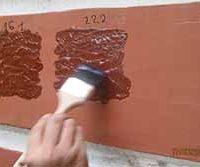 Настоящая Инструкция определяет порядок работ на конкретном объекте при самостоятельном подборе наиболее подходящей (оптимальной)  марки «СМЫВКИ СТАРОЙ КРАСКИ»