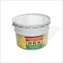 PKK (corrosion protection)